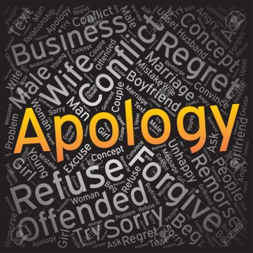 56043576-apology-word-cloud-art-background-stock-vector