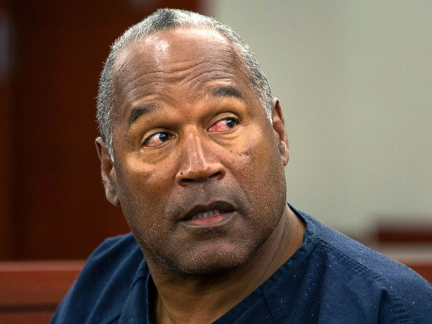 OJ-Simpson-to-be-Free-to-Do-What