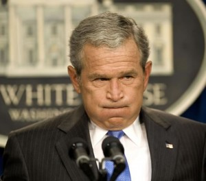 george_bush_holding_breath1-300x264